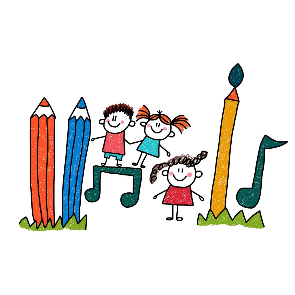 Unsere Methode – Twinkle Kids